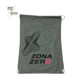 Mochila ZonaZero