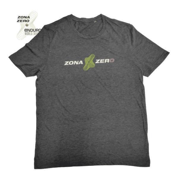 camiseta tecnica zonazero
