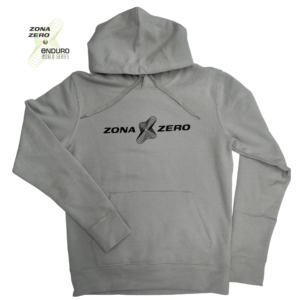 Sudadera ZonaZero